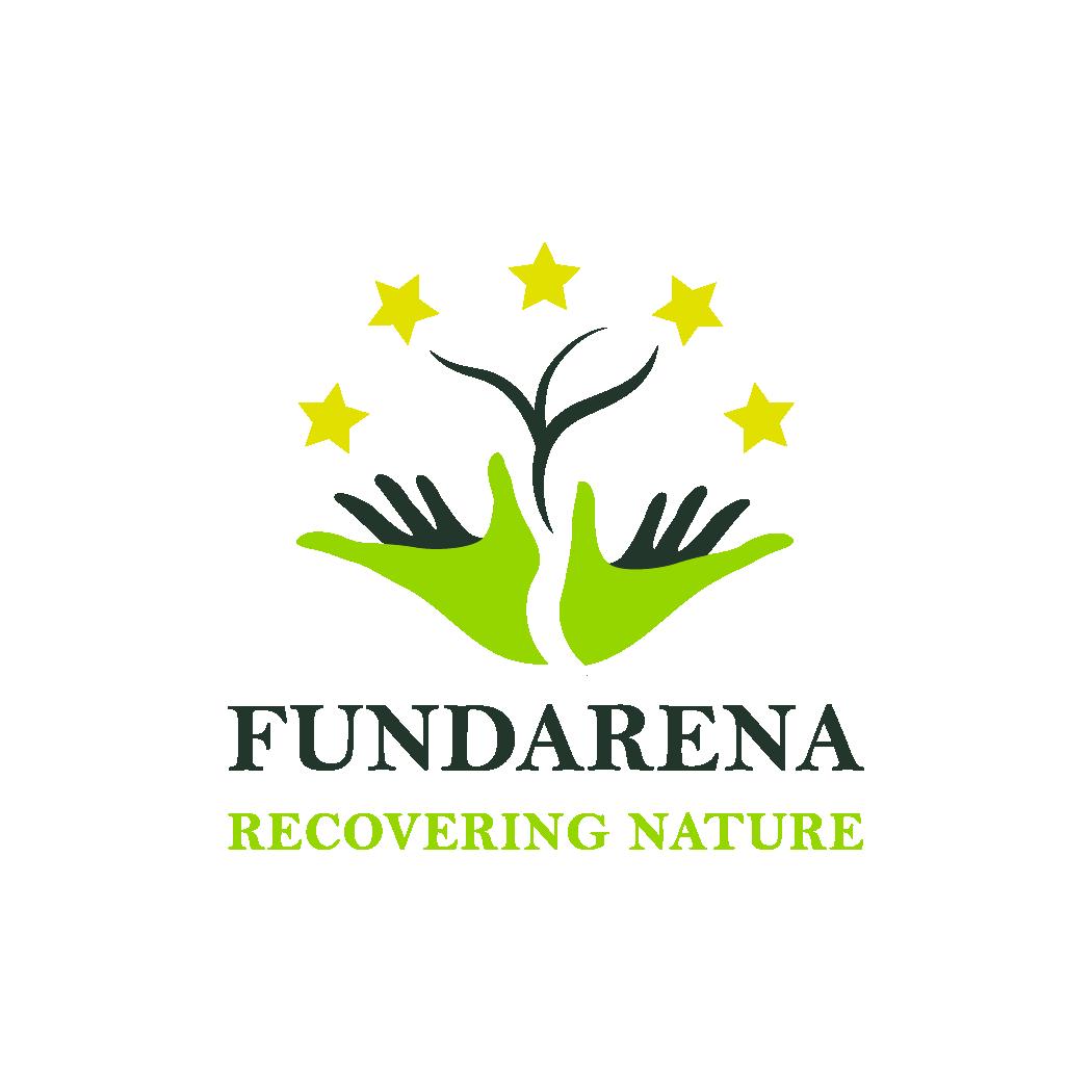FUNDARENA