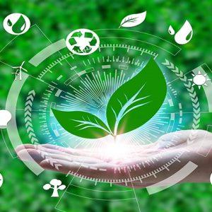 Capacitación de Manejo de residuos solidos a nivel industrial