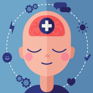 Capacitación de Manejo de la salud mental de las personas